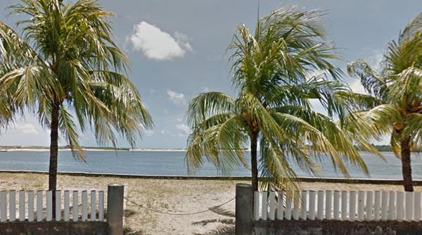 Pousadas em Marechal Deodoro, Alagoas