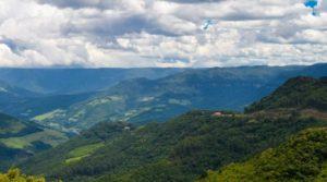 Pousadas em Monte Verde, Camanducaia, Minas Gerais.