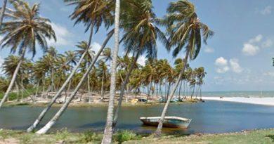 Pousadas em Rio do Fogo, Rio Grande do Norte