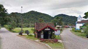 Pousadas em Visconde de Mauá, Resende, Rio de Janeiro.