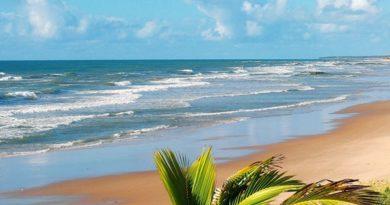 Hotéis em Barra Grande, Maraú na Bahia