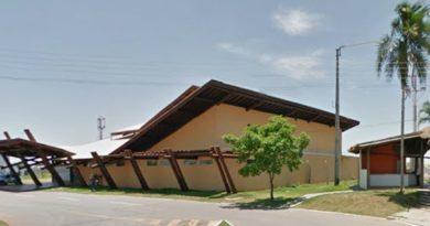 Hotéis em Bonito, Mato Grosso do Sul