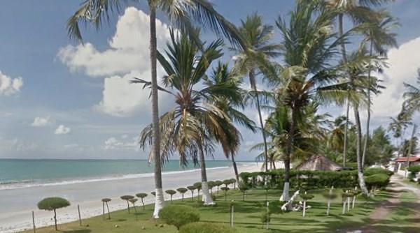 Hotéis em Tamandaré, Pernambuco