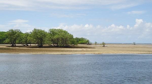 Pousadas em Boipeba, Bahia