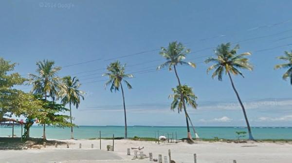 Pousadas em São Miguel dos Milagres, Alagoas