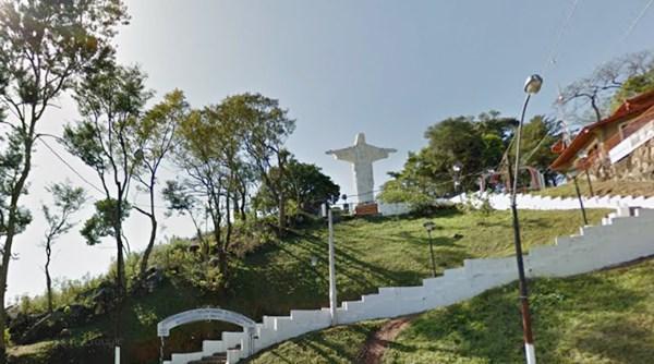Pousadas em Serra Negra, São Paulo