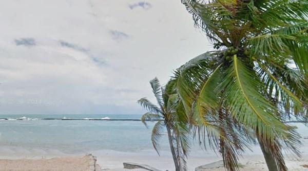 Pousadas na Praia do Francês, Alagoas