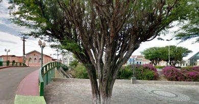 Meu Tour - Pousadas em Gravatá, Pernambuco