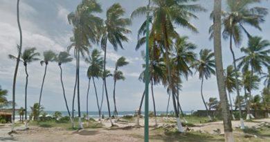 Hotéis em Lauro de Freitas na Bahia