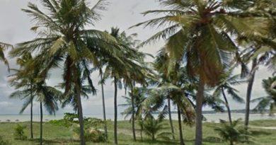 As melhores pousadas na praia de Tambaú João Pessoa
