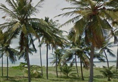 Pousadas na Praia de Tambaú João Pessoa